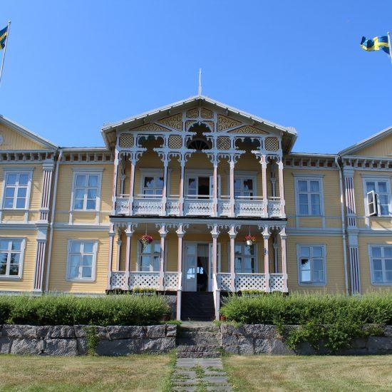 Filipsborg